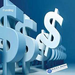 funding-BESTseries.webp