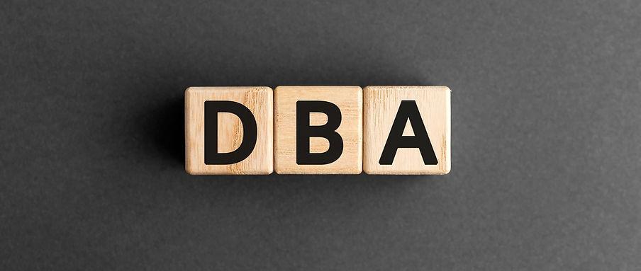 DBA.jpg