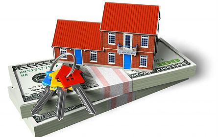 BIGwillbuyCASH Your Home Right Now.jpg