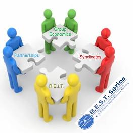 partnerships-best-series.webp