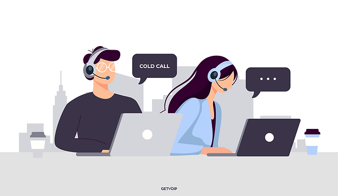 Is-Cold-Calling-Still-Effective-In-2021-1.png