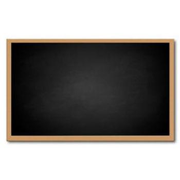 black-board-250x250.jpg