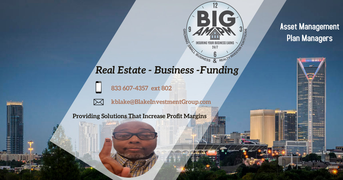Realty - Business - Funding 75 Day Plan