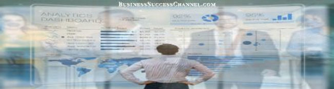 Business-Success-Channel-Cover-465x124.jpg