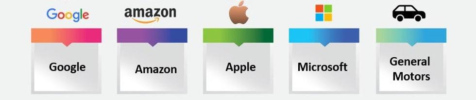 corporation.jpg