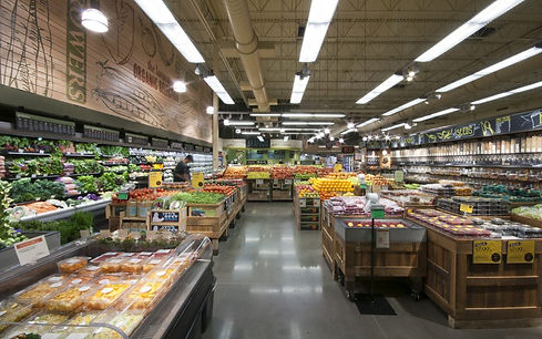 Whole-Foods_OKC_HR-4928-1200x750.jpg