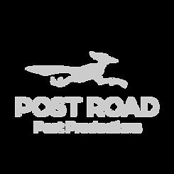 Post Road.png