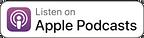 Listen-on-Apple-Podcasts-badge.png.webp