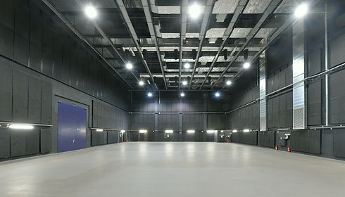 Studio-Babelsberg-stage-Studio-16-a.jpg