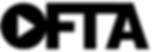 OFTA-Standalone-logo.png