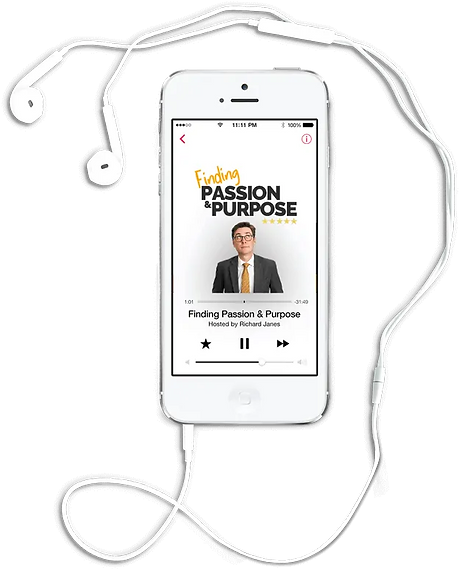 Finding-Passion-And-Purpose-iPhone-With-Headphonesv2.png.webp