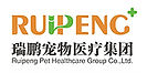 RuiPeng - Supporters of Duo Duo Project