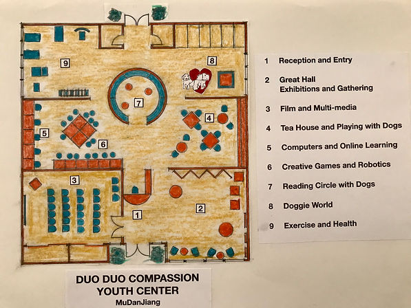 MudanJiang-Compassion-Center-Layout.jpg