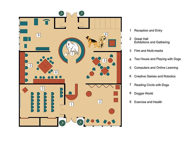 updated-floor-plan-mudajiang-compassion-