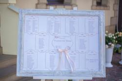 Пудрове весілля,01-08-15, Шато-Рояль (3)