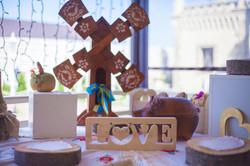 Пудрове весілля,01-08-15, Шато-Рояль (24)