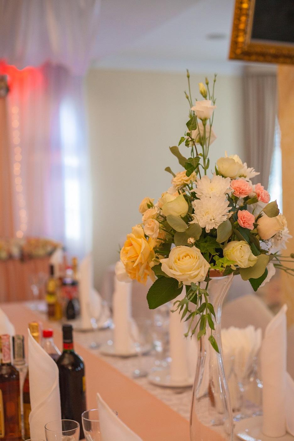 Пудрове весілля,01-08-15, Шато-Рояль (15)