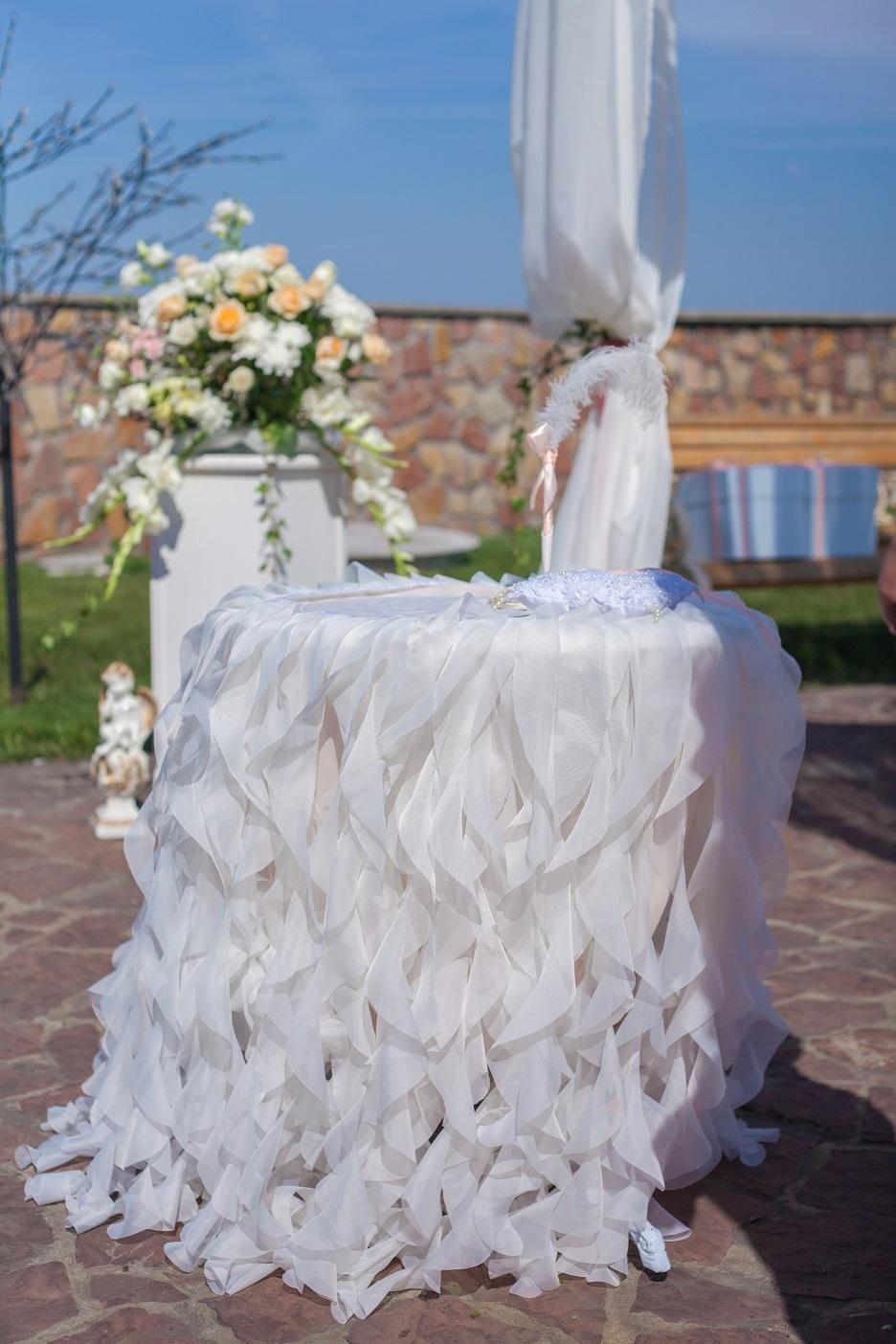 Пудрове весілля,01-08-15, Шато-Рояль (25)