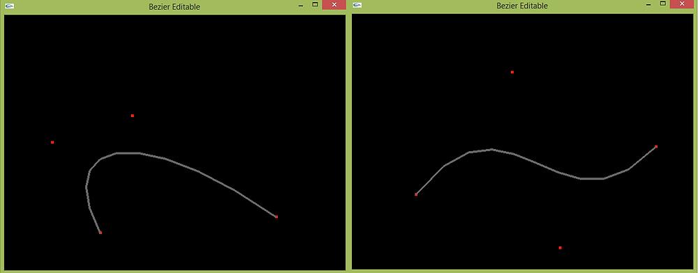 11_curve.png