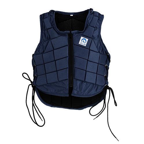 Body Protector-Vest