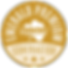 1499378133-emerald-premium-badge.png