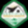 1498495017-CRC-badge.png