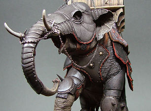 battle elephant.jpg