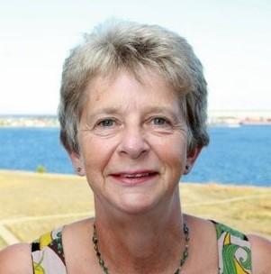 Annette W. B. - Kopi1