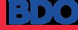 2000px-BDO_Deutsche_Warentreuhand_Logo.s