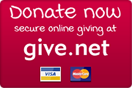 Give.net-logo.png