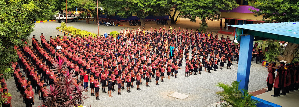 school assembly.jpg