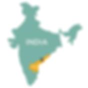 map india AP.png