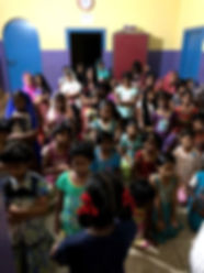 girls orphanage.jpg