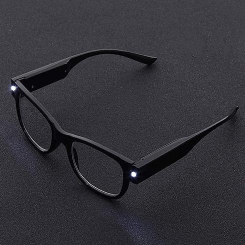 glasses1 1.png