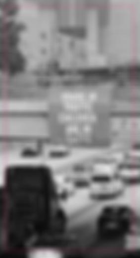 Screen Shot 2020-01-05 at 4.25.39 PM.png