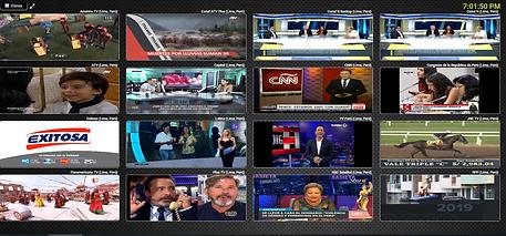 pantalla plataforma.png