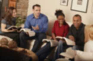 group-bible-study.jpg