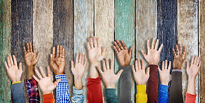Hands-reaching-out-help-people330.jpg