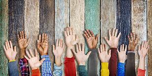 Hands-reaching-out-help-people330.jpg