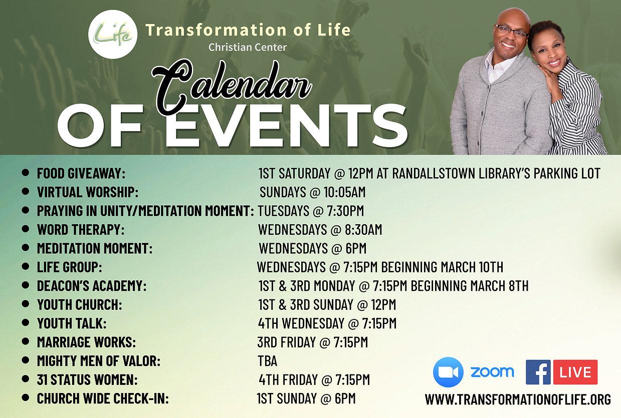 Calendar of Events 02172021 (1).jpg