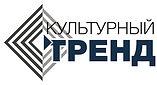лого.черн.рус.jpg