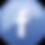 icone-circular-facebook.png