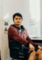 01_Tatad_instudio.JPG