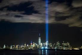 09/11/2001 - 09/11/2020