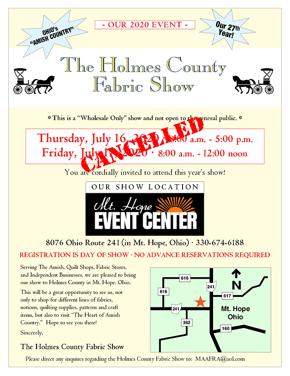 Holmes Co. July 2020.cancelled.png