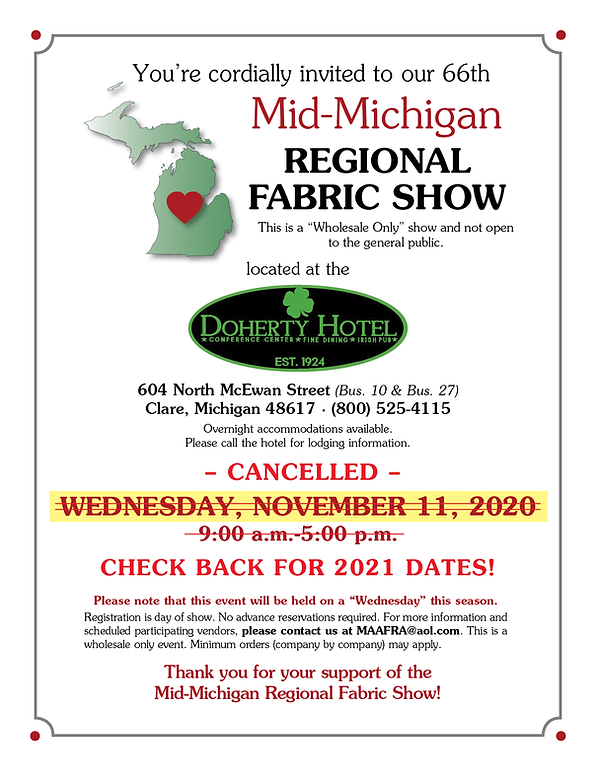 Michigan Nov. 2020X.png