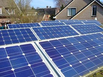 energia-solar-residencial-700x525.jpg