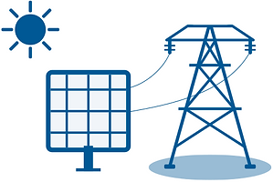Icones energia - OnGrid.png