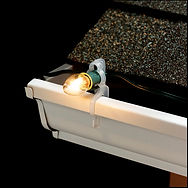 Lighting Accessory