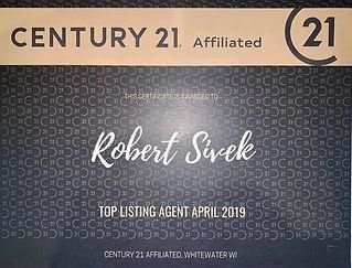 04-2019 Top Listing Agent.jpg